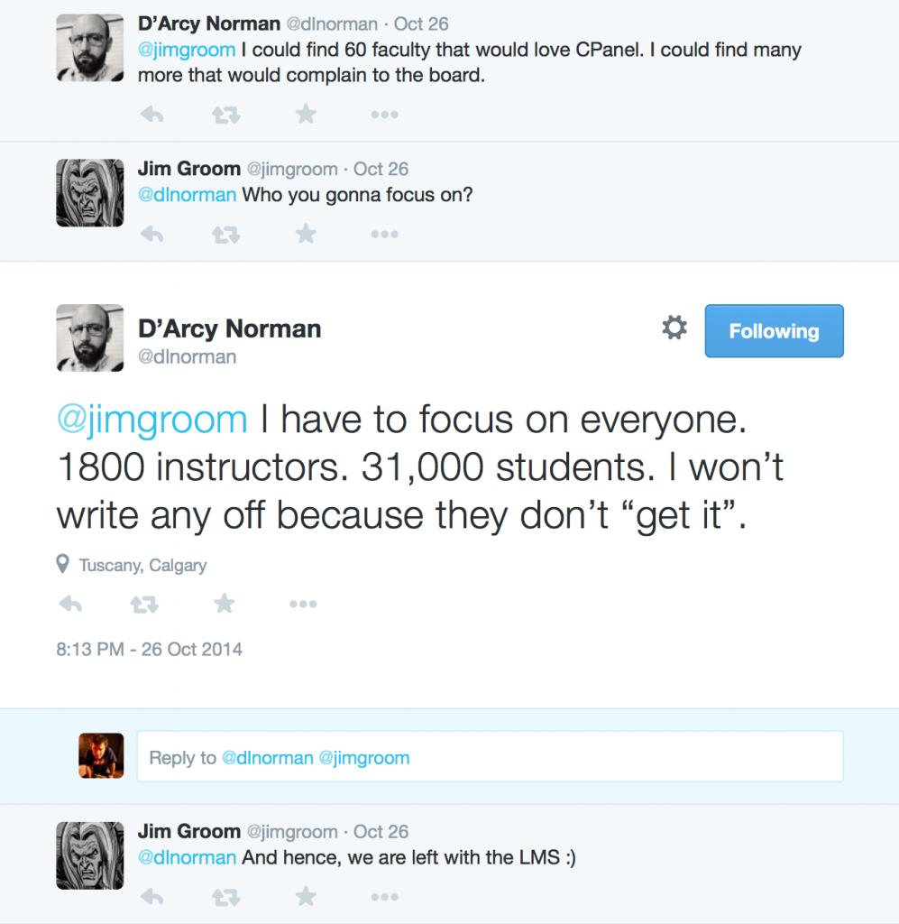 Screenshot 2015-04-13 04.56.27